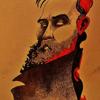 Giulio Bottini