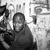 Ndong Eyebe Martin P. ANRAKUFILM