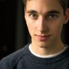Guillaume Saindon