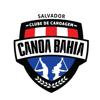 Canoa Bahia