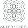 handheldcineclub