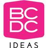 BC/DC Ideas