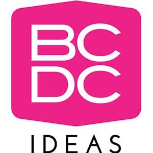 Profile picture for BC/DC Ideas