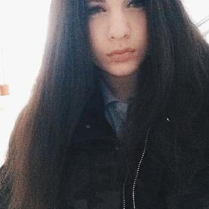 Profile picture for Tia