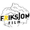 Friksjon Film