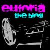 Euforia Vid Mag