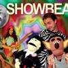 Showbeast