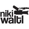 Niki Waltl