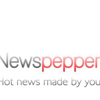 Newspepper.com
