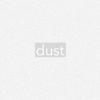 Dustproductions