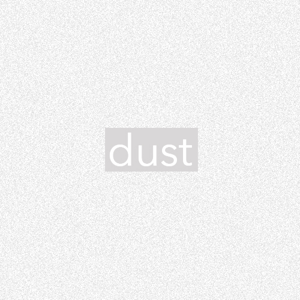 Profile picture for Dustproductions