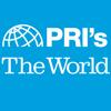 PRI's The World