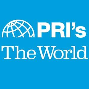 Profile picture for PRI's The World