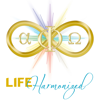 Mashhur Anam - Life Harmonized