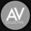 AV Collective