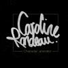 Rondeau Caroline