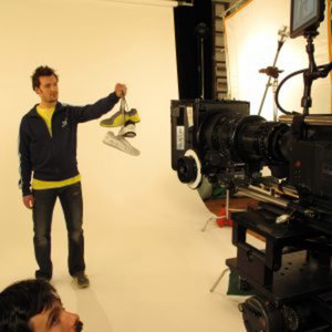 Profile picture for Production Central