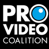Pro Coalitions