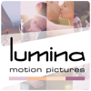 Lumina Motion Pictures