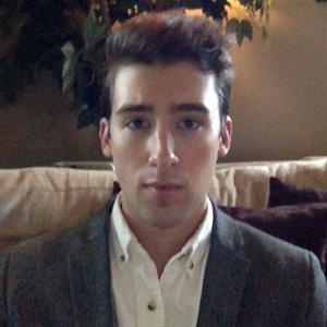 Profile picture for Adam Bredesen