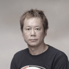 Takashi  Yanagida
