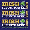 Irish Illustrated