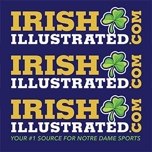 Profile picture for Irish Illustrated