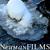 NeumanFILMS