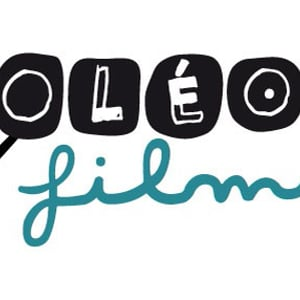 Profile picture for OLEO FILMS