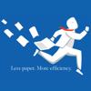 PaperlessChase