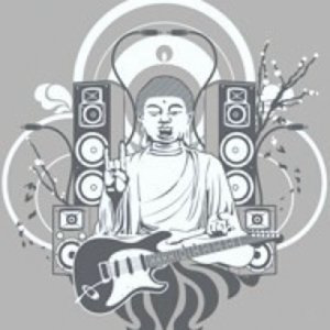 Profile picture for Winstons Zen
