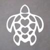 Turtle Nik