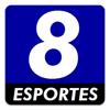 TV8EsportesVideos