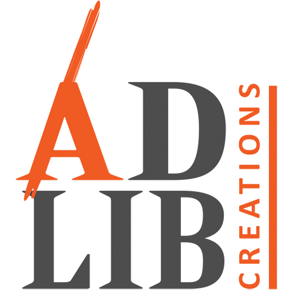 Profile picture for AD LIB CREATIONS