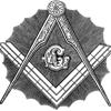 The Masonic Film Society