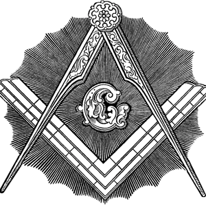 Profile picture for The Masonic Film Society