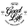 GoodLife Digital Media