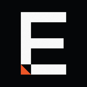 Profile picture for elevation