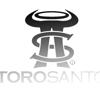 TOROSANTO