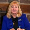 Janet Mintzer