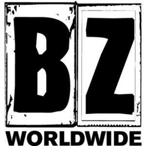 Profile picture for BZ Worldwide