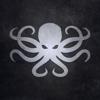 Octoklops