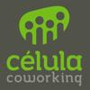 Celula coworking