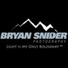 Bryan Snider Photography