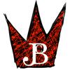 J. Bajana