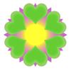 Hart van Groen
