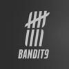 Bandit9