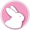 BeTwo 白兔專業錄影團隊