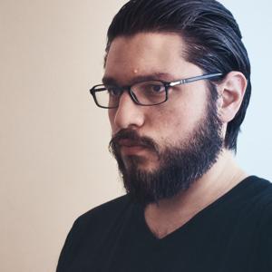 Profile picture for Maximiliano Braun