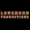 Longhorn Productions